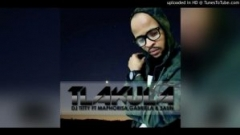 DJ Titty - Tlakula ft DJ Maphorisa, Gabriela & Shangaan Gangstar